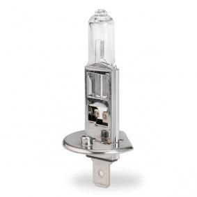 Fog light bulb B10101 TESLA