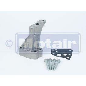 Conducto aceite, turbocompresor MOTAIR Art.No - 550874 obtener