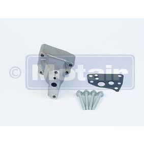 MOTAIR 550874 Tienda online