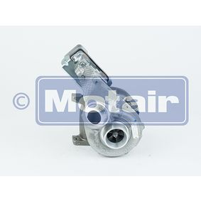 6470900180 for MERCEDES-BENZ, Charger, charging system MOTAIR (660799) Online Shop