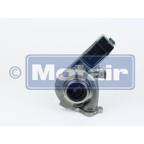MOTAIR 660799 Charger, charging system OEM - A6470900180 MERCEDES-BENZ, GARRETT, BorgWarner (Schwitzer), DA SILVA cheaply