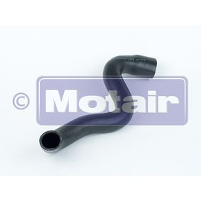 MOTAIR Ladeluftschlauch 8D0145828G für VW, AUDI, SKODA, SEAT bestellen
