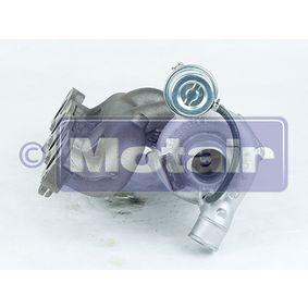 MOTAIR Compresor, sistem de supraalimentare 1135266 pentru FORD cumpără