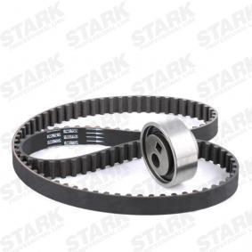 STARK SKTBK-0760142 Online-Shop