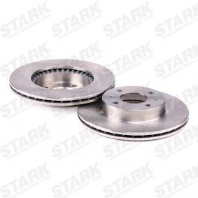 STARK Filtro de aceite (SKBD-0023222)