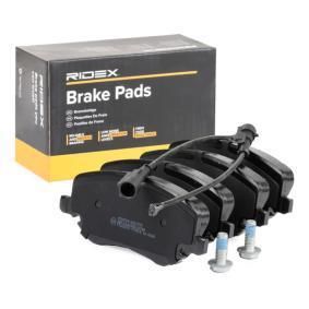 RIDEX 402B0582 Online-Shop