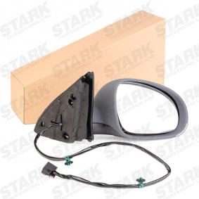 STARK SKOM-1040167 Tienda online