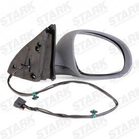 STARK SKOM-1040167 a buen precio