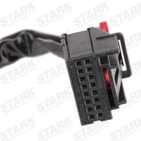 STARK SKOM-1040167