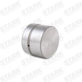 STARK SKRO-1170003 Ventilstößel OEM - 60812654 ALFA ROMEO, AUDI, FIAT, LANCIA, VW, VAG günstig