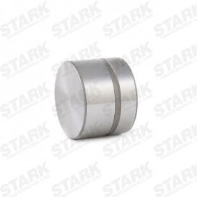 STARK Ventilstößel (SKRO-1170003) niedriger Preis