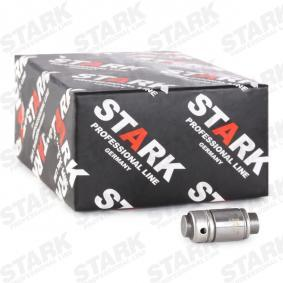 STARK SKRO-1170010 Online-Shop