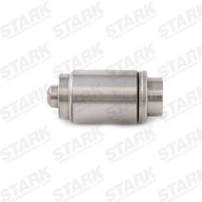 STARK SKRO-1170021 Ventilstößel OEM - 1030500080 MERCEDES-BENZ, STEYR, SETRA günstig