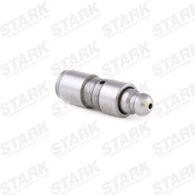 STARK SKRO-1170030 Online-Shop