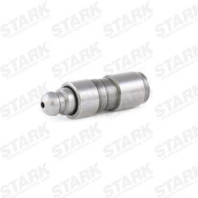 STARK SKRO-1170030 günstig