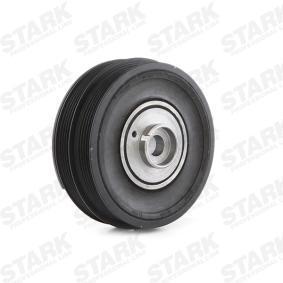 STARK SKBPC-0640074 a buen precio