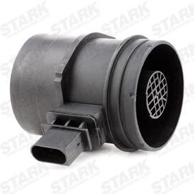 STARK Motorelektrik (SKAS-0150144)