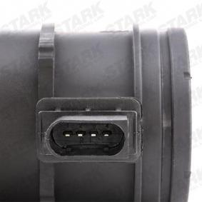 STARK BMW 3er Motorelektrik (SKAS-0150144)