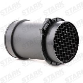 STARK Електрическа система на двигателя (SKAS-0150166)