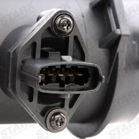 STARK ROVER 25 Електрическа система на двигателя (SKAS-0150166)