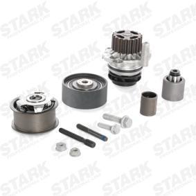 STARK SKWPT-0750037