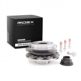50707555 für FIAT, ALFA ROMEO, LANCIA, Radlagersatz RIDEX (654W0261) Online-Shop