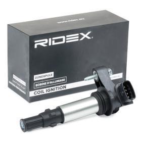 RIDEX 689C0018 Online-Shop