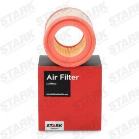 STARK Luftfilter (SKAF-0060497) niedriger Preis