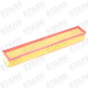 STARK Luftfilter 1110940304 für MERCEDES-BENZ bestellen