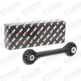8K0411317D für VW, AUDI, SKODA, SEAT, PORSCHE, Koppelstange STARK (SKST-0230372) Online-Shop