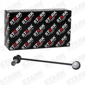 STARK SKST-0230395 Online-Shop
