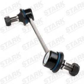 STARK SKST-0230395 günstig