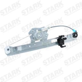 Fensterheber SKWR-0420164 STARK
