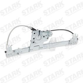 Fensterheber SKWR-0420168 STARK