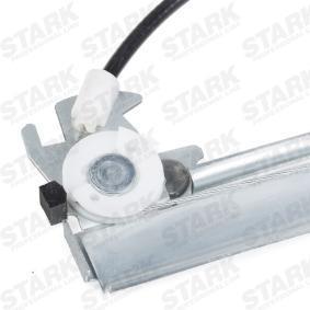 STARK Fensterheber SKWR-0420168