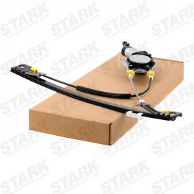 STARK Alzavidrios SKWR-0420197