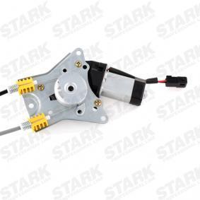 STARK FIAT SCUDO Elevalunas (SKWR-0420197)