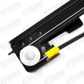 Elevalunas STARK (SKWR-0420197) para FIAT SCUDO precios