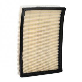 RIDEX Luftfilter 13363973 für VOLVO bestellen