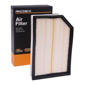 RIDEX 8A0222 Online-Shop