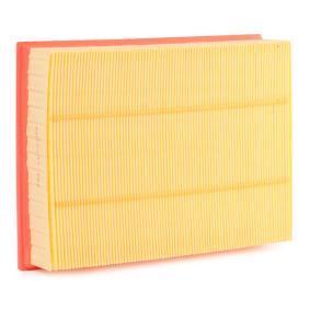 RIDEX 8A0297 günstig