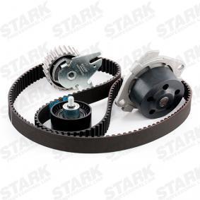 STARK SKWPT-0750114 günstig