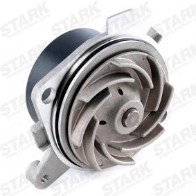 STARK Wasserpumpe + Zahnriemensatz (SKWPT-0750114) niedriger Preis