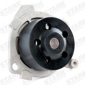 STARK SKWPT-0750114