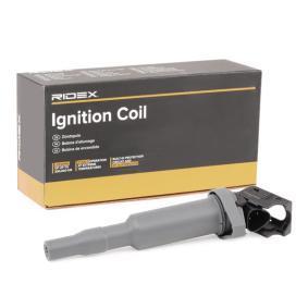 RIDEX 689C0147 Online-Shop