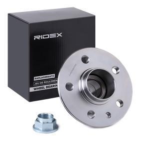 RIDEX 654W0179 Online-Shop