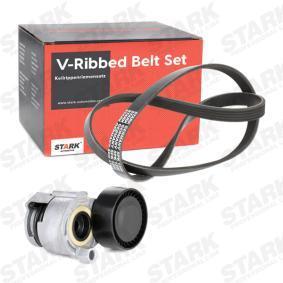 STARK SKRBS-1200010 Online-Shop