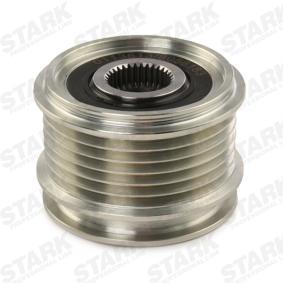 STARK SKFC-1210002