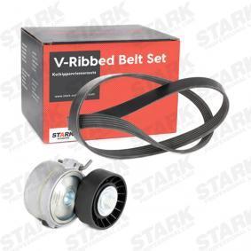 STARK SKRBS-1200024 Online-Shop