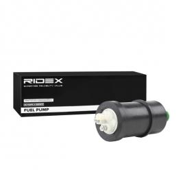 RIDEX 458F0016 Tienda online
